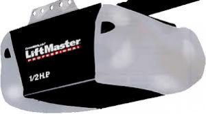 Garage Door Opener Installation Downtown Seattle